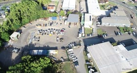 Industrial / Warehouse commercial property for lease at Unit 5, 1 Windsor Road Nambour QLD 4560