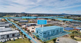 Factory, Warehouse & Industrial commercial property for sale at Units 1-3/29 Selkirk Drive Wendouree VIC 3355