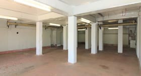 Offices commercial property for lease at 17/57-73 Brook Street North Toowoomba QLD 4350