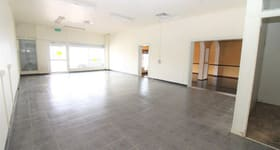 Retail commercial property for lease at Tenancy A/157 Musgrave Street Berserker QLD 4701