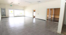Shop & Retail commercial property for lease at Tenancy A/157 Musgrave Street Berserker QLD 4701