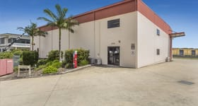 Offices commercial property for lease at 19 Hinkler Court Brendale QLD 4500