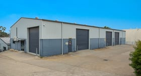 Industrial / Warehouse commercial property for lease at 49 Pendlebury Road Cardiff NSW 2285