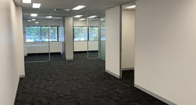 Offices commercial property for lease at Atchison  Street St Leonards NSW 2065