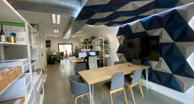 Offices commercial property for lease at 6 Kings Lane Darlinghurst NSW 2010