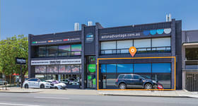 Industrial / Warehouse commercial property for lease at 324 - 326 Lord Street Highgate WA 6003