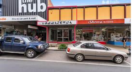 Retail commercial property for lease at 24-28 Stewart Street Devonport TAS 7310