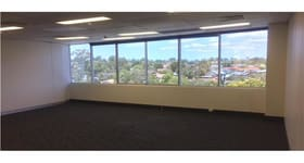 Offices commercial property for lease at 42/3-15 Dennis Road Springwood QLD 4127
