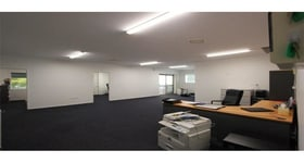Offices commercial property for lease at 19C/3-15 Dennis Road Springwood QLD 4127