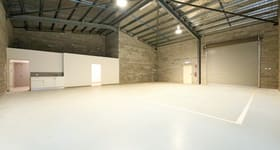 Factory, Warehouse & Industrial commercial property for lease at 22 Miles Road Berrimah NT 0828