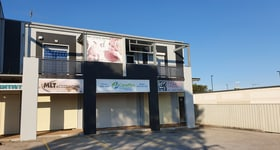 Offices commercial property for lease at Suite 4a/20 Somerset Avenue Narellan NSW 2567