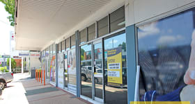 Shop & Retail commercial property for lease at 3/236 Stafford Road Stafford QLD 4053