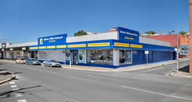 Retail commercial property for lease at 23 Grenville Street North Ballarat Central VIC 3350