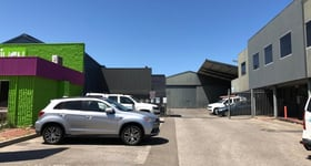 Factory, Warehouse & Industrial commercial property for lease at Unit 2/29 Kinkaid Avenue North Plympton SA 5037
