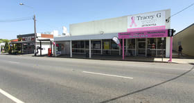Offices commercial property for lease at 2/967 Stanley Street East Brisbane QLD 4169