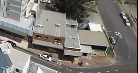 Offices commercial property for lease at 150-152 Best Road Seven Hills NSW 2147
