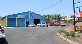 Factory, Warehouse & Industrial commercial property for lease at Shed 2 & 7/18B Goggs Street Toowoomba City QLD 4350