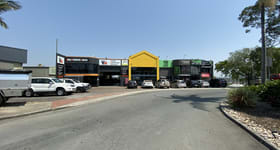 Industrial / Warehouse commercial property for lease at 3/32 Sumners Road Sumner QLD 4074