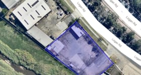 Development / Land commercial property for lease at 3297 Logan Road Underwood QLD 4119