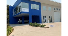 Factory, Warehouse & Industrial commercial property for lease at 5/16 Shearwater Drive Taylors Beach NSW 2316