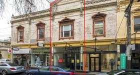 Shop & Retail commercial property for lease at 201 Greville Street Prahran VIC 3181