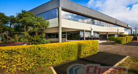 Offices commercial property for lease at 1 Swann Road Taringa QLD 4068
