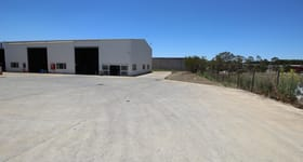 Factory, Warehouse & Industrial commercial property for lease at 526 - 528 Boundary Street Wilsonton QLD 4350