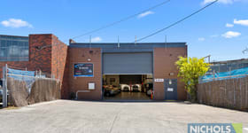 Offices commercial property for lease at 1 Hewitt Street Cheltenham VIC 3192