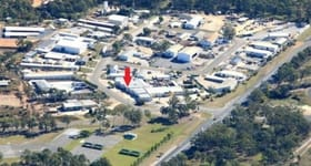 Offices commercial property for sale at 8/2 Dennis Street Boyne Island QLD 4680