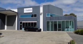 Showrooms / Bulky Goods commercial property for lease at Unit 5/48 Barwell Avenue Kurralta Park SA 5037