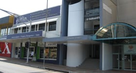 Offices commercial property for lease at 2/77 Denham Street Townsville City QLD 4810