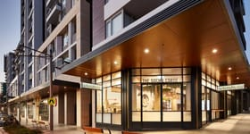 Shop & Retail commercial property for lease at 16 Ebsworth Street Zetland NSW 2017