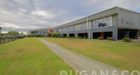 Offices commercial property for lease at 3/38 Leonard Crescent Brendale QLD 4500
