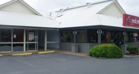 Shop & Retail commercial property for lease at 2/165 Station Road Burpengary QLD 4505