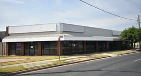 Offices commercial property for lease at 1/1108 Waugh Road North Albury NSW 2640