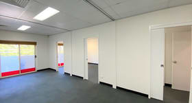 Medical / Consulting commercial property for lease at 7/18 Thynne Road Morningside QLD 4170