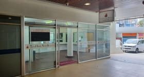 Offices commercial property for lease at Shop 10 Marine Parade Coolangatta QLD 4225