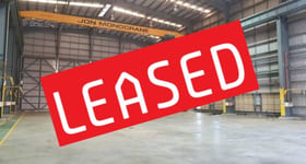 Factory, Warehouse & Industrial commercial property for lease at 16-20 South Trees Drive South Gladstone QLD 4680