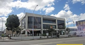 Medical / Consulting commercial property for lease at 1B/360 St Pauls Terrace Fortitude Valley QLD 4006