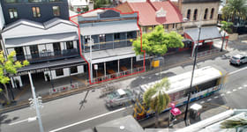 Medical / Consulting commercial property for sale at 25 Caxton Street Petrie Terrace QLD 4000