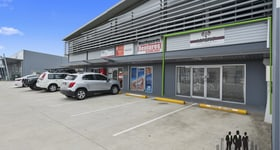 Offices commercial property for lease at 10/302-304 South Pine Rd Brendale QLD 4500