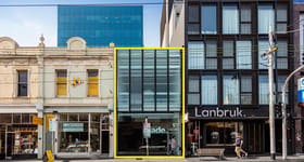Showrooms / Bulky Goods commercial property for lease at 77 Bridge Road Richmond VIC 3121