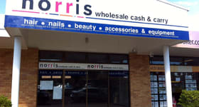 Retail commercial property for lease at 9/9 Maryborough Street Bundaberg Central QLD 4670