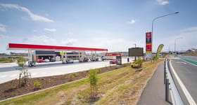 Retail commercial property for lease at 100 East-West Arterial Hendra QLD 4011