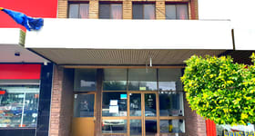 Medical / Consulting commercial property for lease at 6 May Road Lalor VIC 3075