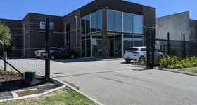 Offices commercial property for lease at 179B Mulgul Rd Malaga WA 6090