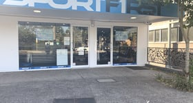 Medical / Consulting commercial property for lease at 3/2079 Moggill Road Kenmore QLD 4069
