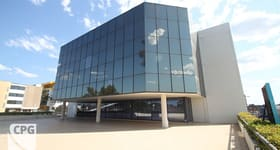Offices commercial property for lease at 203/1-5 Commercial Road Kingsgrove NSW 2208