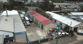 Development / Land commercial property for sale at 34 Baldock Street Moorooka QLD 4105