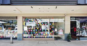 Offices commercial property for lease at 7D Station Street Frankston VIC 3199
